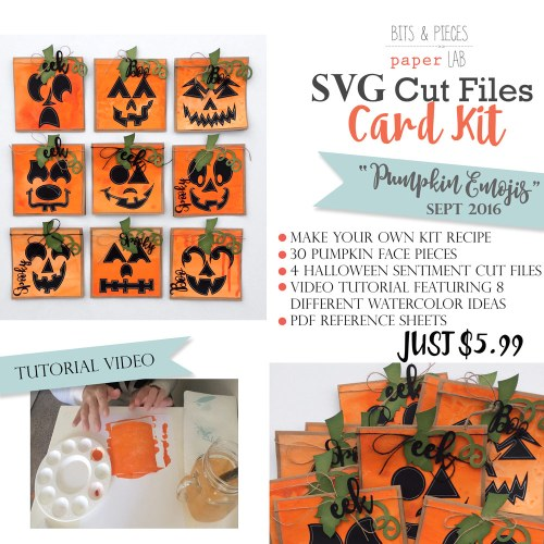 pumpkin-emojis-card-kit-promo