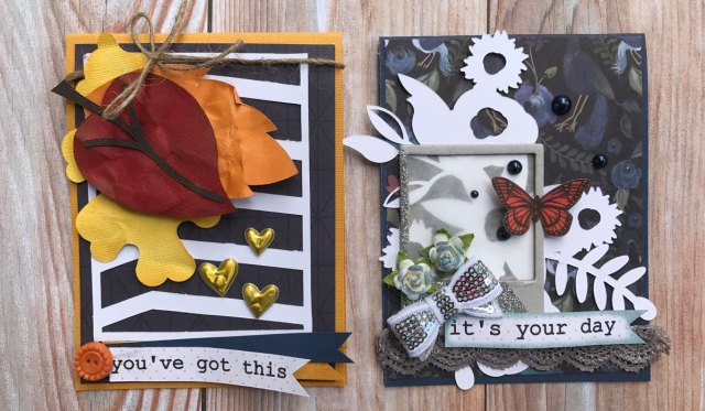 card-sentiment-strips-cards