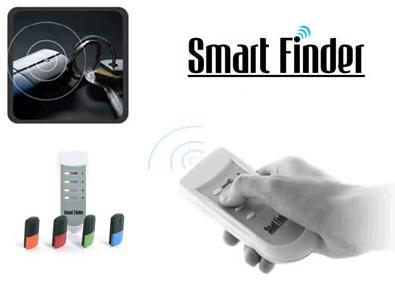 smart-finders.JPG