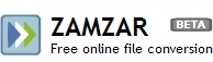 zamzar-logo.jpg