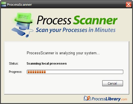 processscanner.jpg