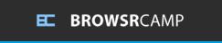 browsercamp.jpg