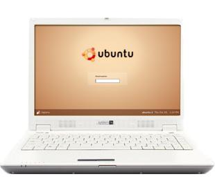 darter-laptop-buy-bitslab.jpg