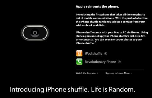 iphone-shuffle-bitslab.jpg
