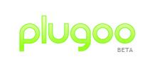plugoo-msn-gtalk-chatea-visitantes.jpg