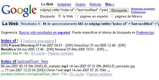 google-mp3-search.jpg