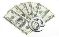 ist2_957732_internet_money_23.jpg