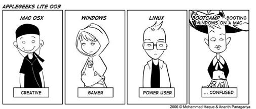 macosx-windows-linux.png