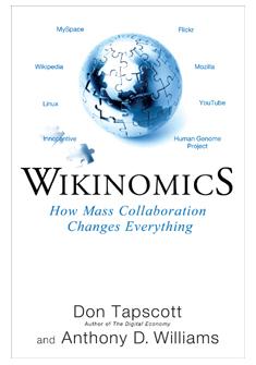 wikinomics150-32.jpg