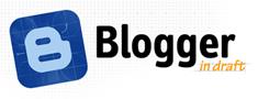 bitslab-blogger-in-draft.png