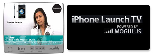 iphone-tv-launch.jpg