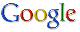 google-logo.png