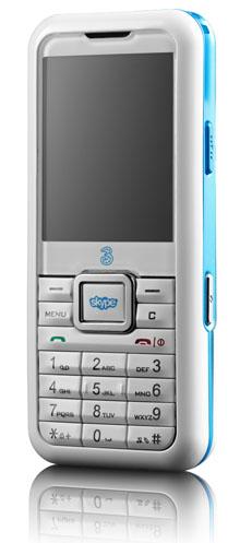 skypephone.jpg