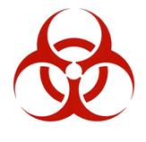 Virus Venom