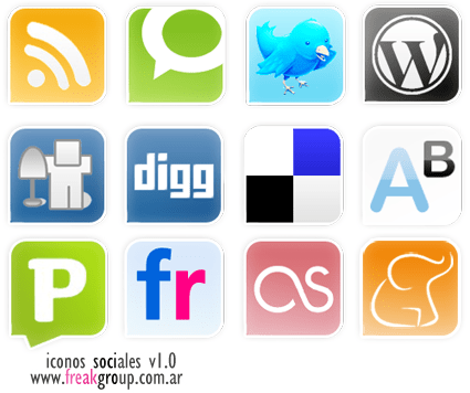 pack_iconos_sociales.png
