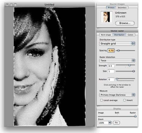 SimpleSeps Raster - Spot Color Bitmap Separations in ...