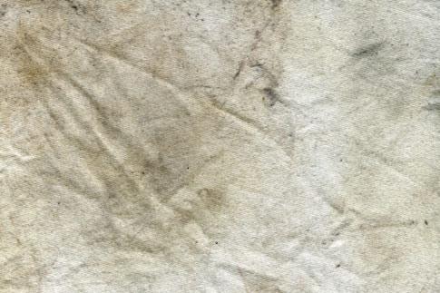 Free Texture Tuesday: Dirty Cloth Rag - Bittbox