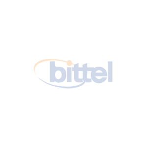 Leather Recliner Sofa 2 Seater Eros Dark Brown 380 41 Eur  sc 1 st  Centerfieldbar.com & two seater sofa recliner | Centerfieldbar.com islam-shia.org