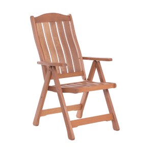folding wooden chairs small apartment size table and garden chair ivar price 73 63 eur outdoor furniture bittel