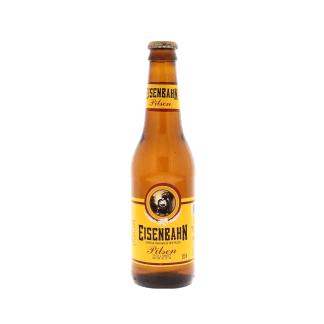 Cerveja-eisenbahn-pilsen-ln-0,355l