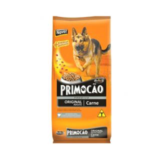 Ração-premium-primocão-20kg-original