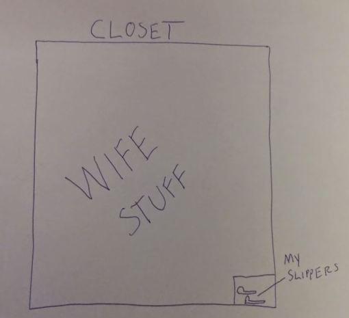 closet-me