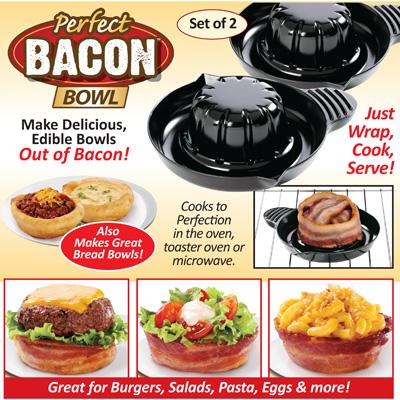 baconbowl