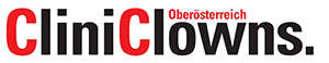 logo-clini-clowns