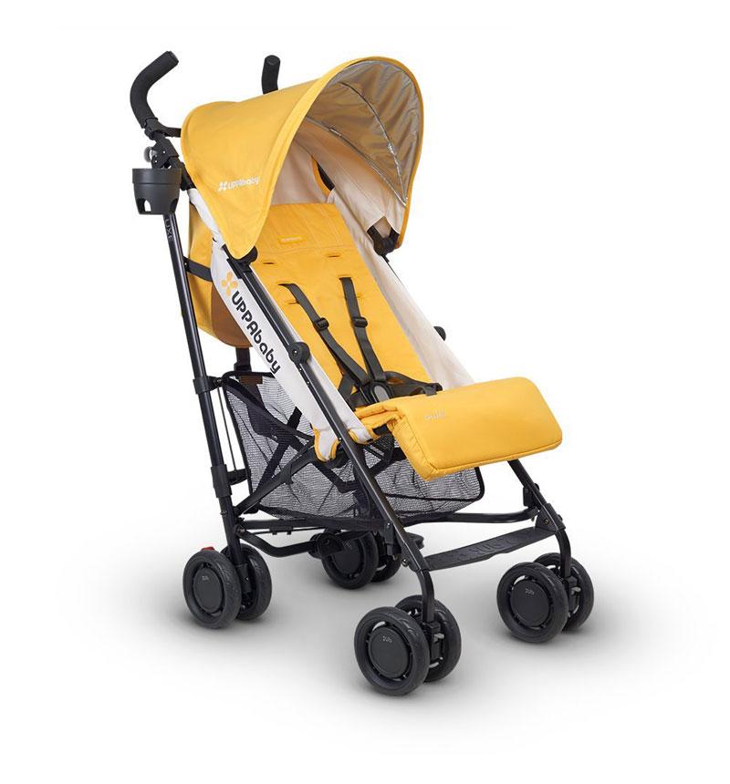 sillas de paseo ligeras bebe 6 meses  Bitti