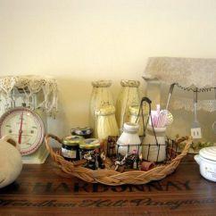 Hanging Kitchen Light Menards Sink 让爱回归自然!89平清新简约自然美家(图) - 家居装修知识网