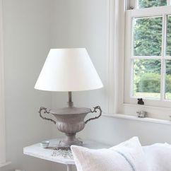Kitchen Carpet Sets Solid Wood Cabinets 纯白天地 开放性别墅清一色的别致装修(组图) - 家居装修知识网
