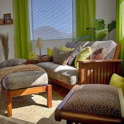 Corner Bench Seating For Kitchen Pictures Wall 白领充电室:温暖舒适的专属阅读空间(图) - 家居装修知识网
