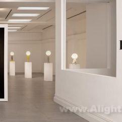 Kitchen Heat Lamps Crock 灯具也爱嘻笑 可爱的球形灯(组图) - 家居装修知识网
