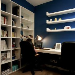 Kitchen Corner Cabinets Utencils 60平15万全包装修 上下两层的宜家小窝(图) - 家居装修知识网