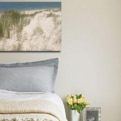 Country Kitchen Wall Decor Cheap Floor Mats 10款素描装饰画 增添居家的活力(组图) - 家居装修知识网