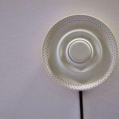Circle Kitchen Table Round Sets For 4 做个家装潮人 新家必备的潮流概念小家电(图) - 家居装修知识网