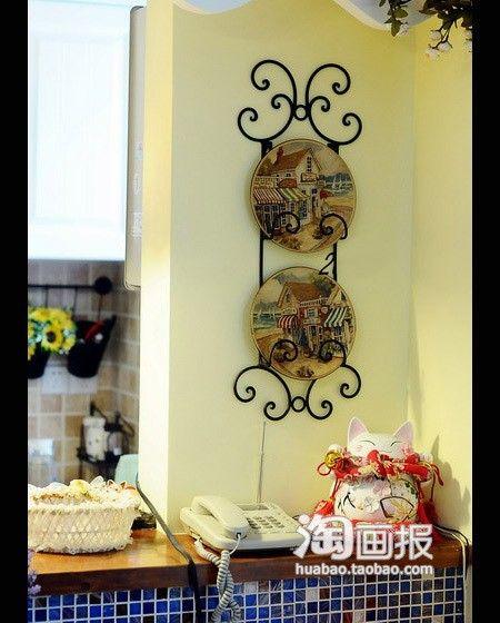 30 kitchen sink shelf organizers 梦想照进现实 5万装修65平米混搭温馨又浪漫 - 家居装修知识网