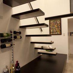 Nice Kitchen Tables 6 Seat Table 10万装修36平绝美小户型美家 超级漂亮震撼 - 家居装修知识网