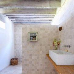 Kitchen Reno Faucet Spout Replacement 去海边度假吧 Copa豪华海滨别墅设计(组图) - 家居装修知识网