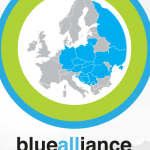 United We Click: Bluerank inicjatorem partnerstwa biznesowego - BlueAlliance