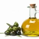 Ini 6 Manfaat Kesehatan Minyak Zaitun (Extra Virgin Olive Oil)