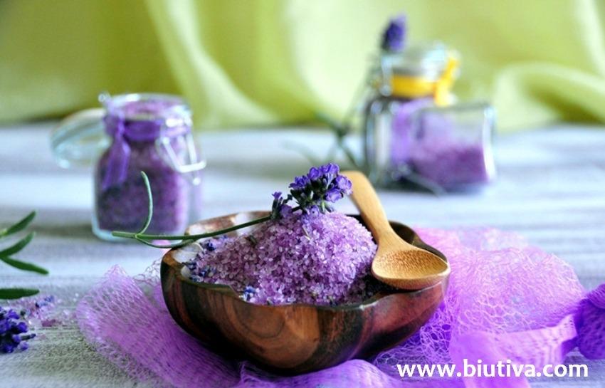 Bath Salt2