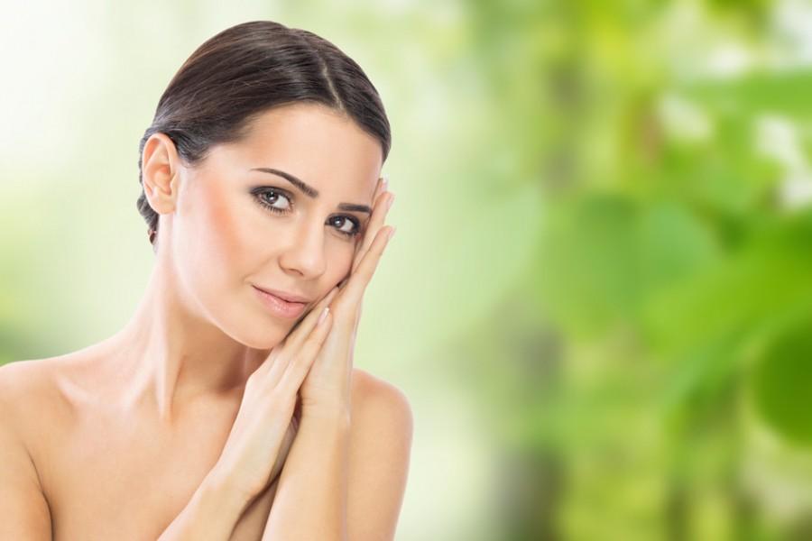 kebiasaan perawatan kulit