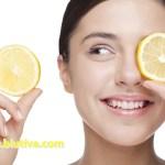 Manfaat & Efek Samping Lemon untuk Kecantikan Kulit