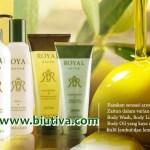 Jafra Royal Olive_biutiva