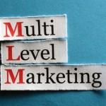 10 Alasan Network Marketing (MLM) Mendapat Reputasi Buruk