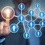 10 Tips Memilih Perusahaan Network Marketing (MLM) Terbaik