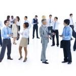 Alasan Mayoritas Orang Harus Melakukan Network Marketing