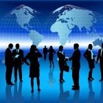 7 Prinsip Menjalankan Network Marketing (MLM) yang Sukses