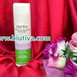 JAFRA Botanical Expertise Smooth & Shine Conditioner